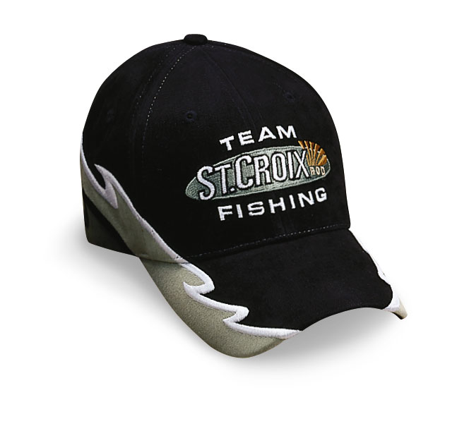 купить бейсболку с рыболовными брендами